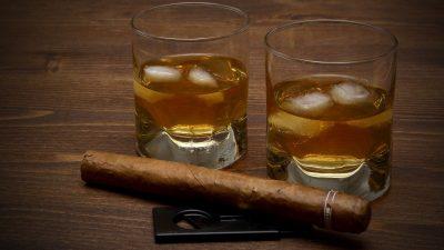 Cigare cubain et dominicain : quelle différence ?